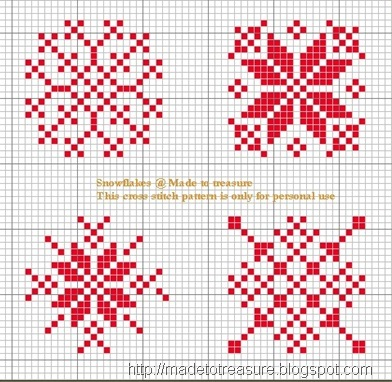 cross stitch snowflakes_thumb[3]