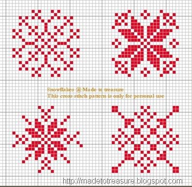 cross stitch snowflakes_thumb[3]